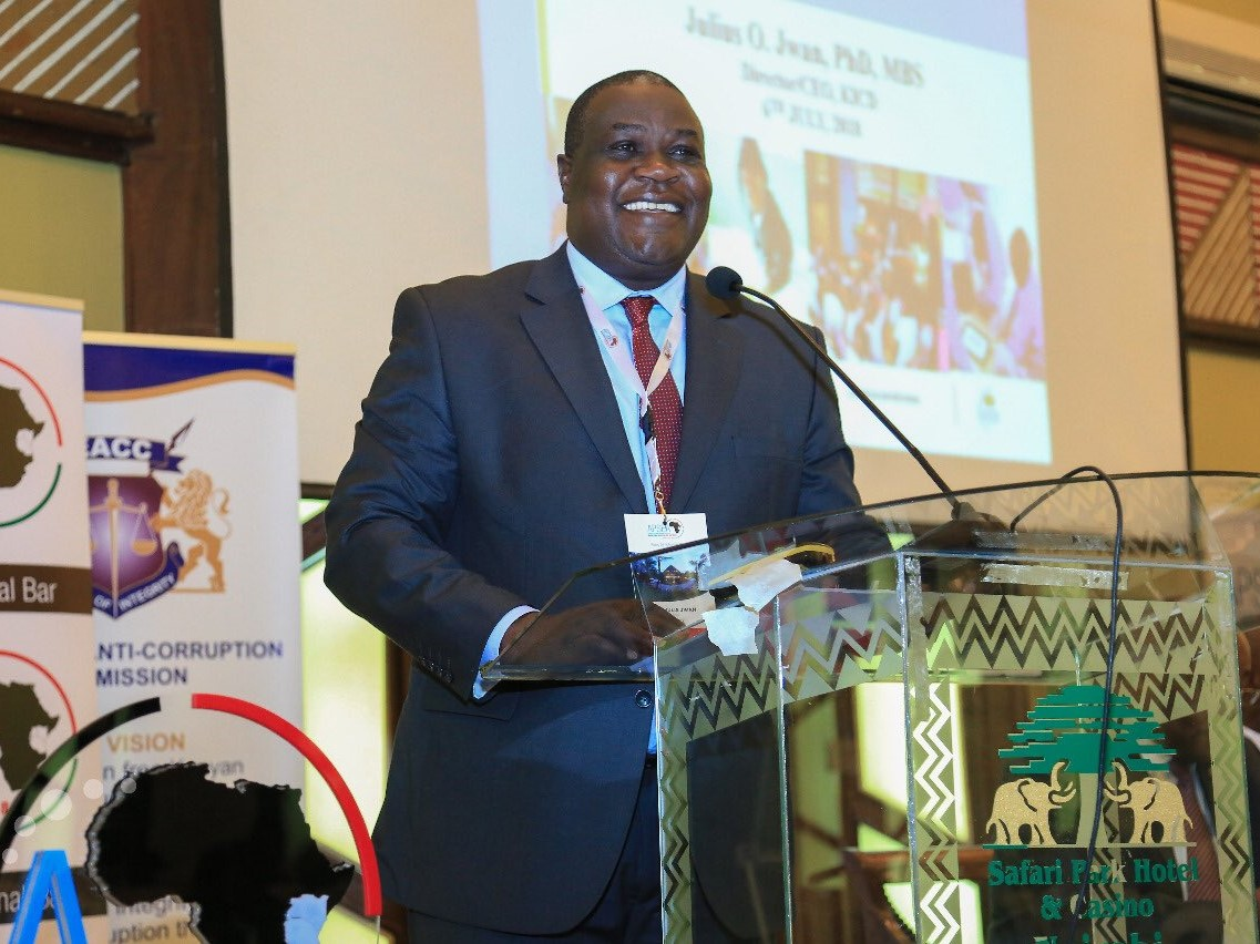 Education Ministry Gives Update On the launch of Diploma course training For P1 and ECDE Teachers