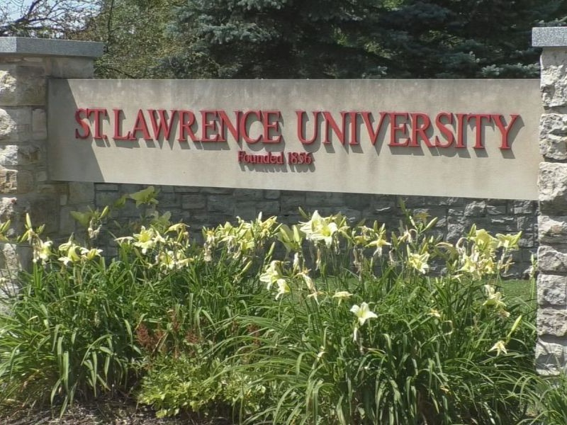 ST LAWRENCE UNIVERSITY: Swahili Teaching Fellowship, 2-year appointment