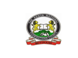 KNEC Invites KCPE, KCSE examiners for the 2020 national exams marking exercise. How To Apply.