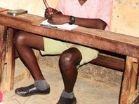 KCPE pupil attempts suicide after missing results. School and Headteacher Blamed.