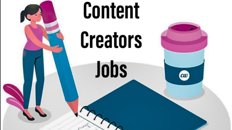 Content Creators/Teaching Jobs In Kenya, 2020