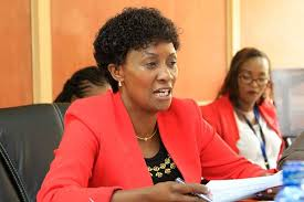 TSC Moves To Recover Lost Money From Teachers
