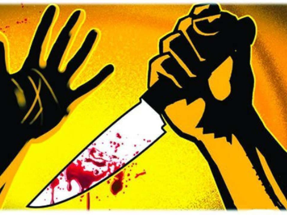 Form 2 student at Kibera Secondary school stabs friend to death over flash disk dispute