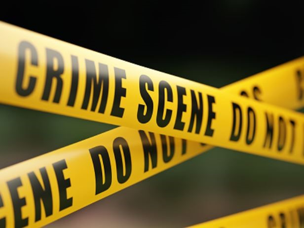 KCPE pupil defiled, murdered, body doused with acid and dumped in Homa Bay County.
