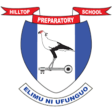 School Manager Vacancies At Hilltop Group Of Schools, Foresight Academy