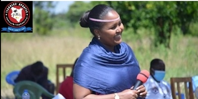 Pay BOM Teachers Today As You Promised.- Naisula Lesuuda