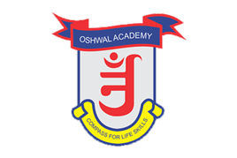 Mathematics Teaching Vacancy at Oshwal Academy Mombasa