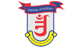 French Teacher Needed at Oshwal Academy Mombasa