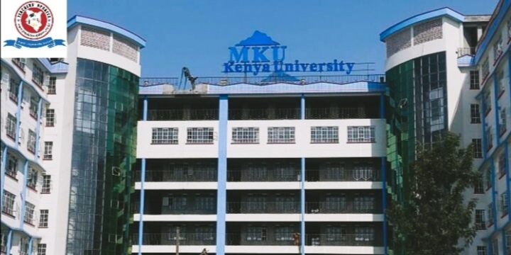 Universities And Colleges Claim That They Are Ready For Reopening