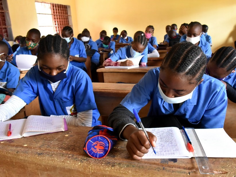 Thousands of Pupils Miss KNEC tests. Government Blamed For Releasing Insufficient Funds.