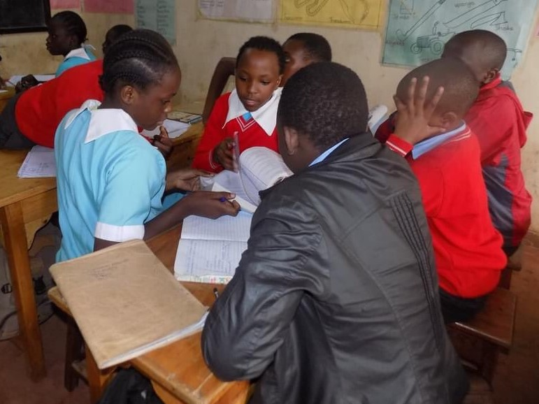 KCPE Candidates Forced To Select Day Secondary Schools In New Directive