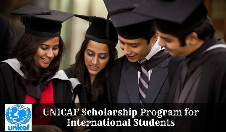 UNICAF Scholarship For Sub-Saharan Countries