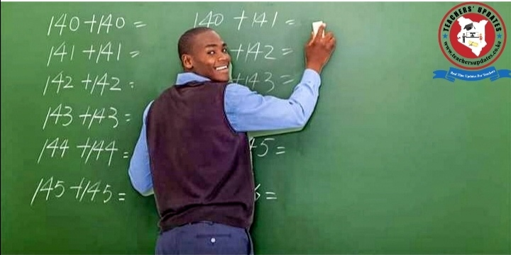 The Board Of Management (BOM) Teachers Dilemma Ahead Of School Reopening