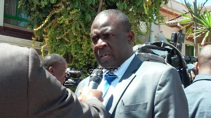 KUPPET Wants The Education Ministry To Support Unpaid BOM Teachers.