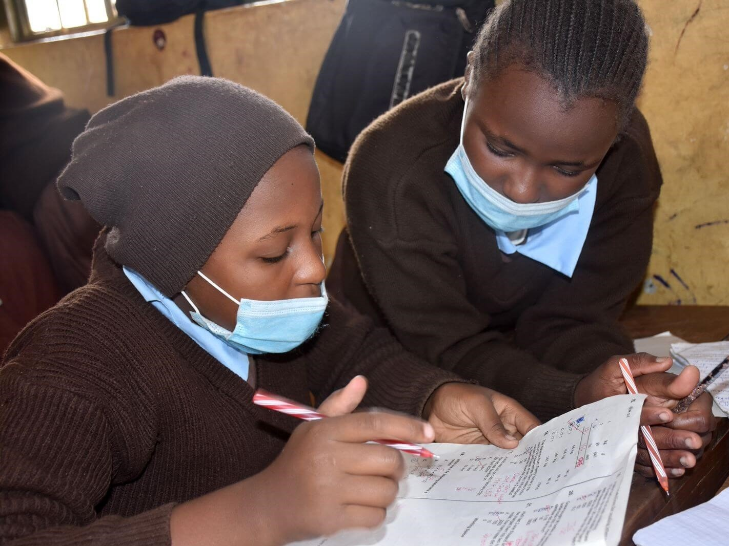 Affordable Private Schools Gets Sh200M Funding Boost