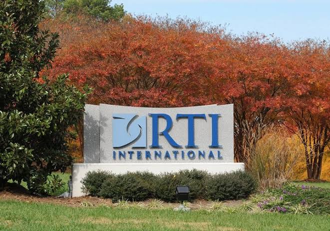 Communication And Knowledge Management Assistant At RTI International