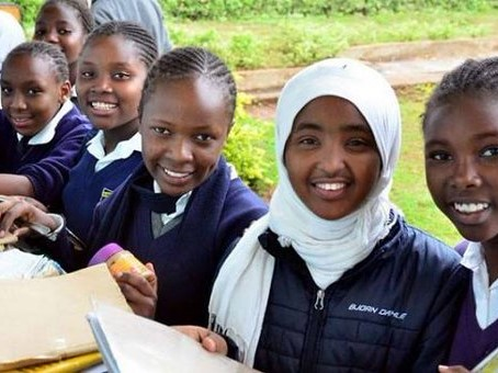 Education Ministry Puzzled After 12,424 Pupils Missed 2020 KCPE Exam