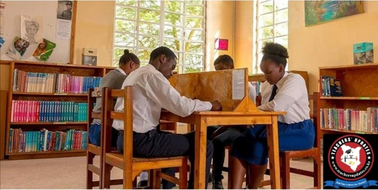 Kuppet Opposes Plans To Reopen Schools In October 2020.