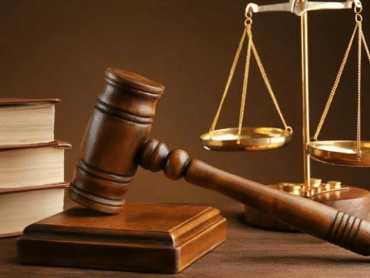 Kabarnet Court Orders Body Buried At School To Be Exhumed