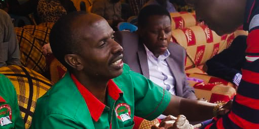 KNUT Teachers To Boycott Classrooms When Learning Resumes in 2021