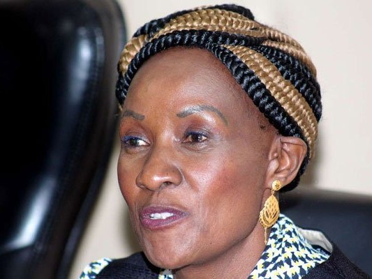 TSC Explains Why More Than 110000 Teachers Must Be Retrained Before 2023