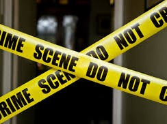 Teacher in trouble for killing a Class 6 pupil at Githiga Primary School