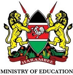 Ministry Of Education Launches COVID-19 National Education Response Committee