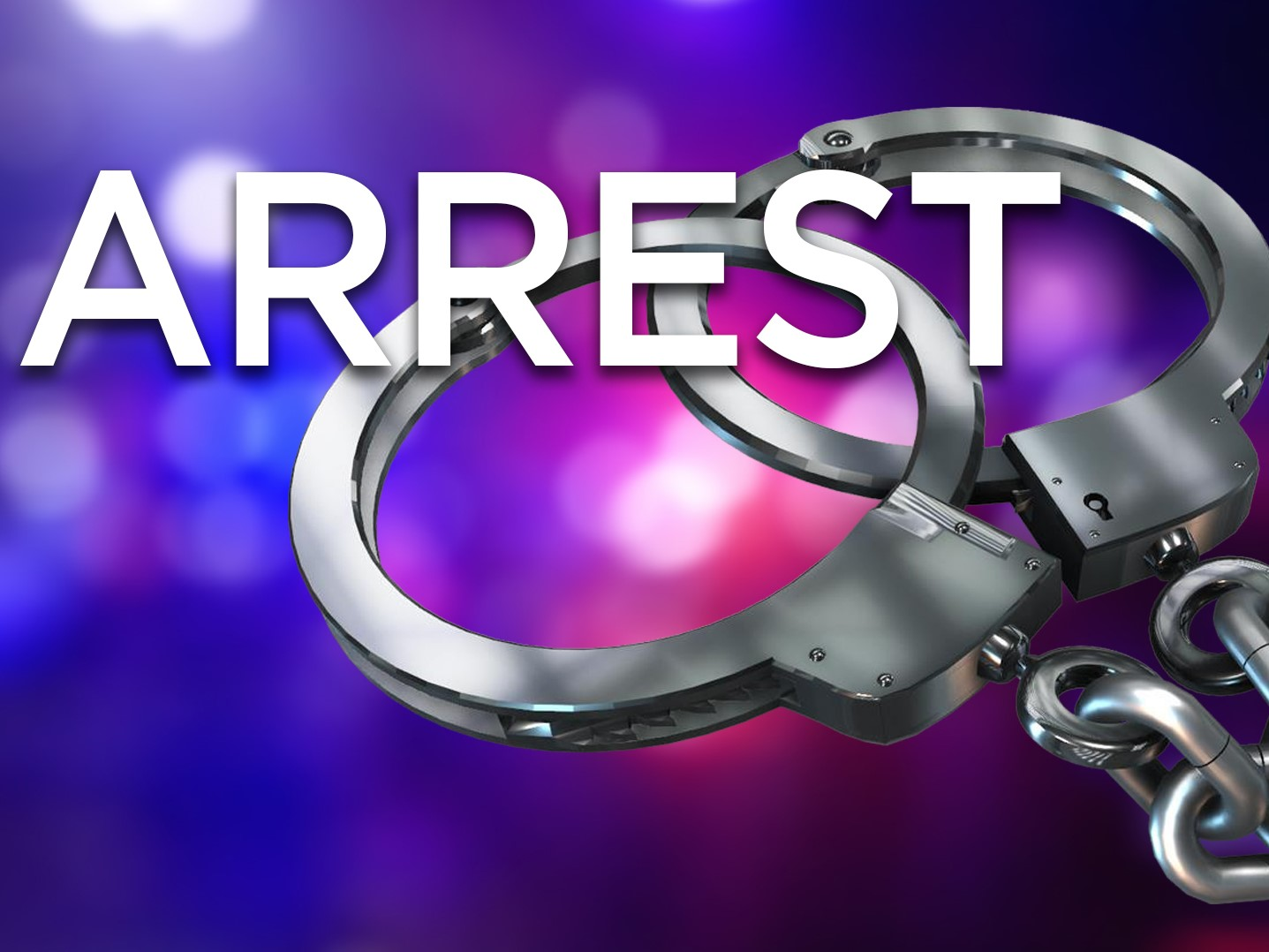 Form 3 student and mother arrested over alleged murder of a lover, police say.