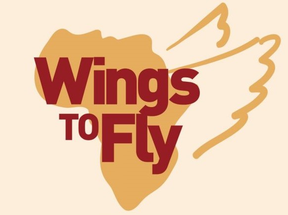 2021 Equity Wings to Fly Scholarship for KCPE candidates
