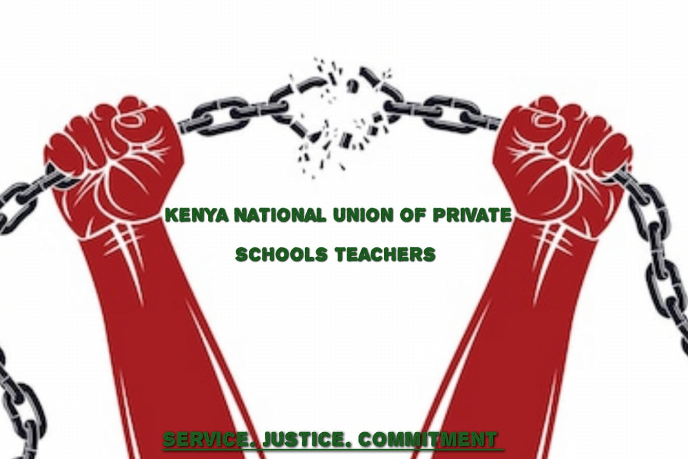 KNUPST, The Union That Will Save Private And BOM Teachers