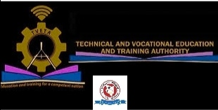 TVET Heads Asked To Honor The Transfer Directives Or Face Consequences.