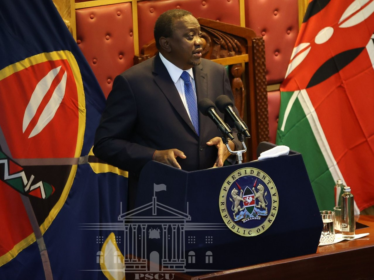 It was illegal for President Uhuru Kenyatta to close schools indefinitely. High Court rules and gives fresh directives.