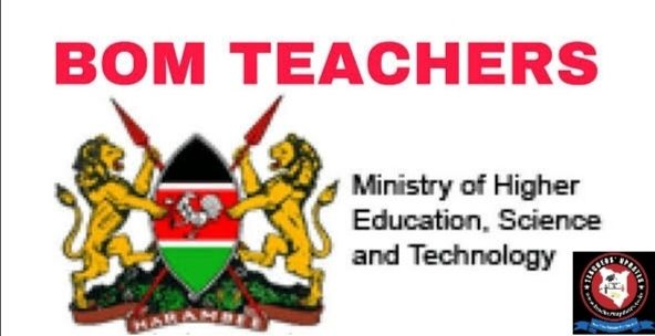 Board Of Management (BOM) Petition To Ministry Of Education - 2020